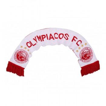ΚΑΣΚΟΛ 2 ΟΨΕΩΝ PIRAEUS OLYMPIACOS FC