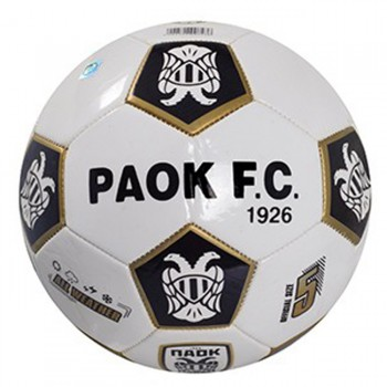 ΜΠΑΛΑ PAOK FC ALL WEATHER