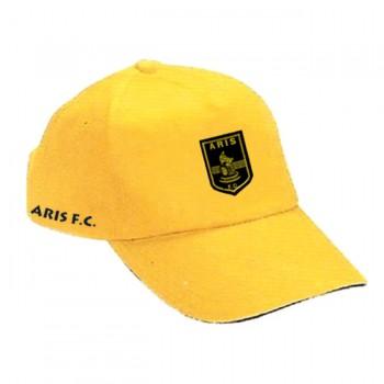 ΚΑΠΕΛΟ ARIS FC