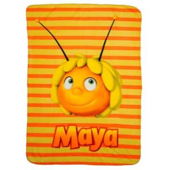 ΚΟΥΒΕΡΤΑ MAYA THE BEE