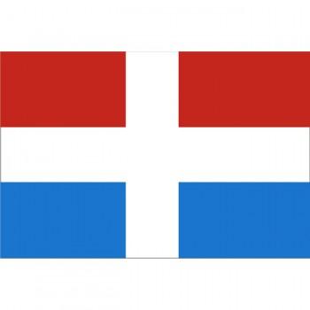ΣΗΜΑΙΑ ΗΓΕΜΟΝΙΑΣ ΣΑΜΟΥ 1832-1912
