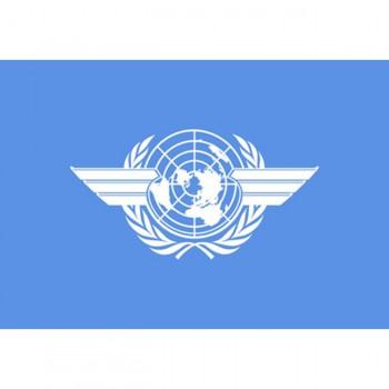 ΣΗΜΑΙΑ ICAO