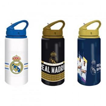 ΠΑΓΟΥΡΙ ΜΕΤΑΛΛΙΚΟ REAL MADRID