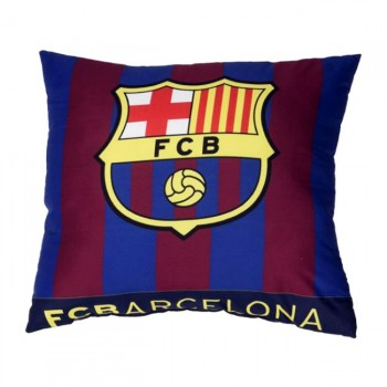 ΜΑΞΙΛΑΡΙ FC BARCELONA