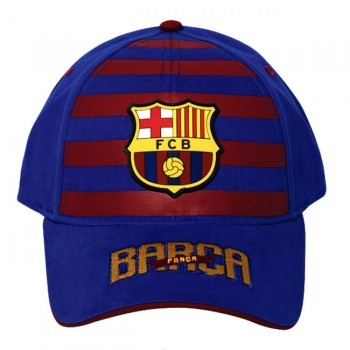 ΚΑΠΕΛΟ FC BARCELONA