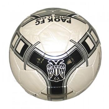 ΜΠΑΛΑ BRILLIANT PAOK FC