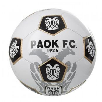 ΜΠΑΛΑ ΔΙΚΕΦΑΛΟΣ PAOK FC