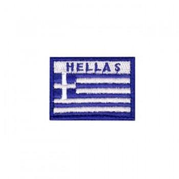 ΚΕΝΤΗΤΟ ΣΗΜΑ HELLAS