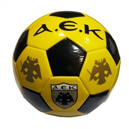 ποδοσφαιρου | BestPrice.gr