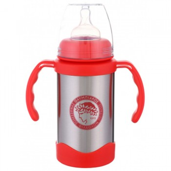 BABY THERMOS OLYMPIACOS