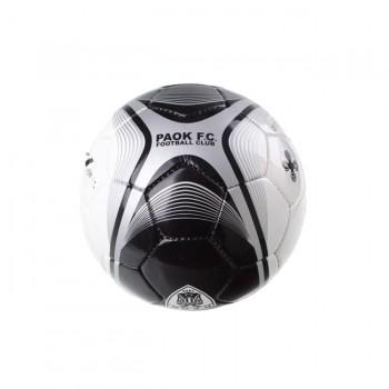 ΜΠΑΛΑ ΜΙΝΙ PIRMA PAOK FC