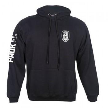 PAOK FC HOODIE