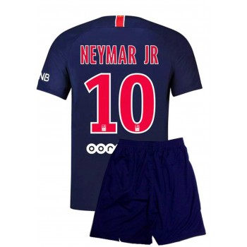 ΣΕΤ ΠΑΙΔΙΚΟ PARIS SAINT GERMAIN NEYMAR