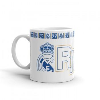 ΚΟΥΠΑ REAL MADRID