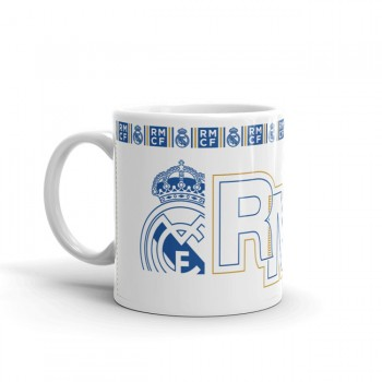 ΚΟΥΠΑ REAL MADRID