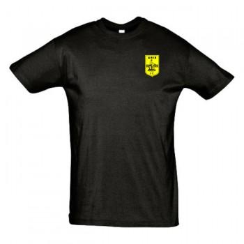 T-SHIRT ARIS FC