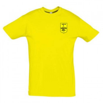 T-SHIRT ΠΑΙΔΙΚΟ ARIS FC