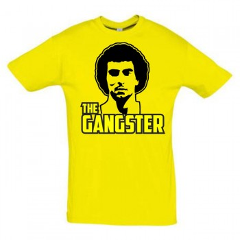 T-SHIRT THE GANGSTER