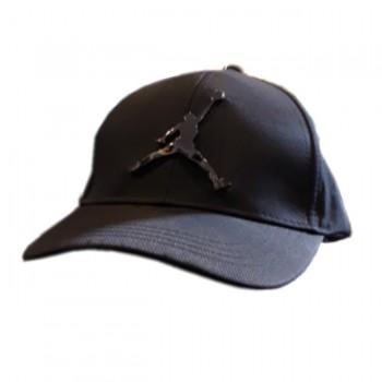 ΚΑΠΕΛΟ JORDAN JUMPMAN CLASSIC BLACK