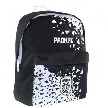 ΤΣΑΝΤΑ ΠΛΑΤΗΣ PAOK FC ICE