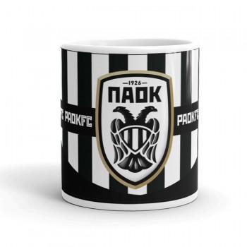 ΚΟΥΠΑ ΡΙΓΕ PAOK FC