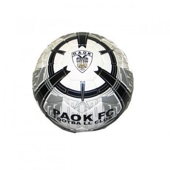 ΜΠΑΛΑ ΜΙΝΙ NICUS PAOK FC