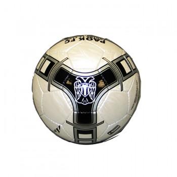 ΜΠΑΛΑ ΜΙΝΙ BRILLIANT PAOK FC