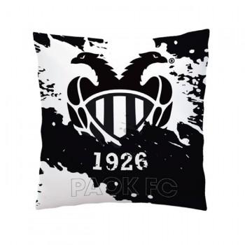 ΜΑΞΙΛΑΡΙ ΔΙΚΕΦΑΛΟΣ PAOK FC