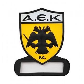 ΤΑΜΠΕΛΑΚΙ ΠΟΡΤΑΣ AEK FC