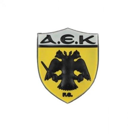 ΜΑΓΝΗΤΗΣ AEK
