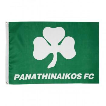 ΣΗΜΑΙΑ PANATHINAIKOS FC 90x150cm