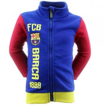 ΖΑΚΕΤΑ ΠΑΙΔΙΚΗ FC BARCELONA