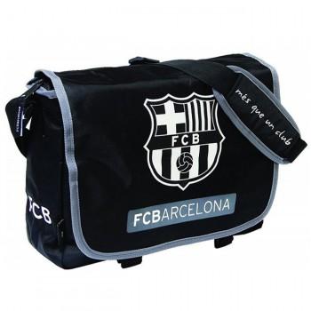 ΤΣΑΝΤΑ ΩΜΟΥ FC BARCELONA