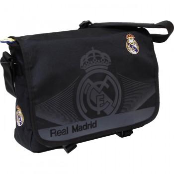 ΤΣΑΝΤΑ ΩΜΟΥ REAL MADRID